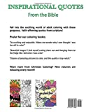 Give Thanks Adult Coloring Book: Inspirational
