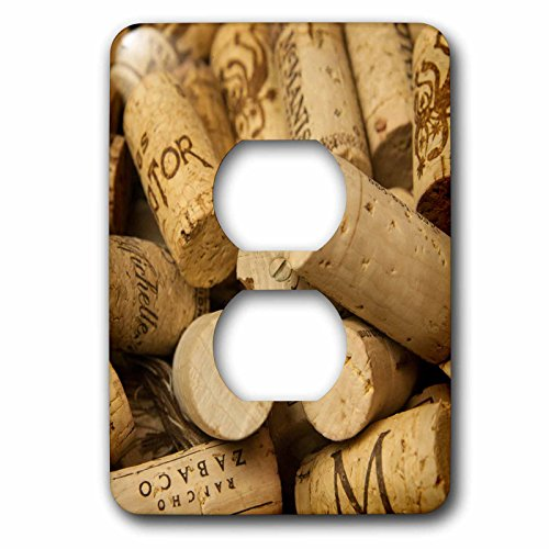 cork wall cover - 4