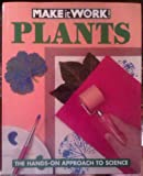 Plants 1568474709 Book Cover