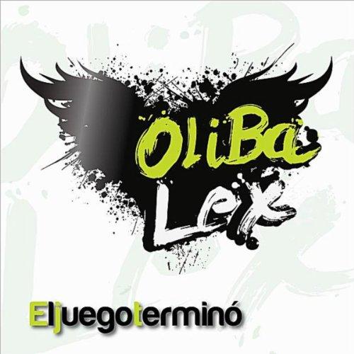Amazon.com: El Juego Terminó: Oliba Lex: MP3 Downloads