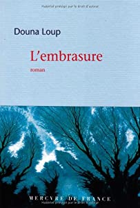 "Afficher ""L'embrasure"""
