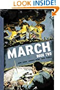 #8: March: Book Two