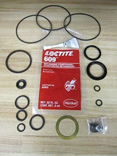 Eaton Hydraulics 60540-000 Char-Lynn Hydraulic Motor Seal Kit 60540000