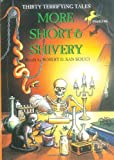 More Short and Shivery, Robert D. San Souci, 0440418577