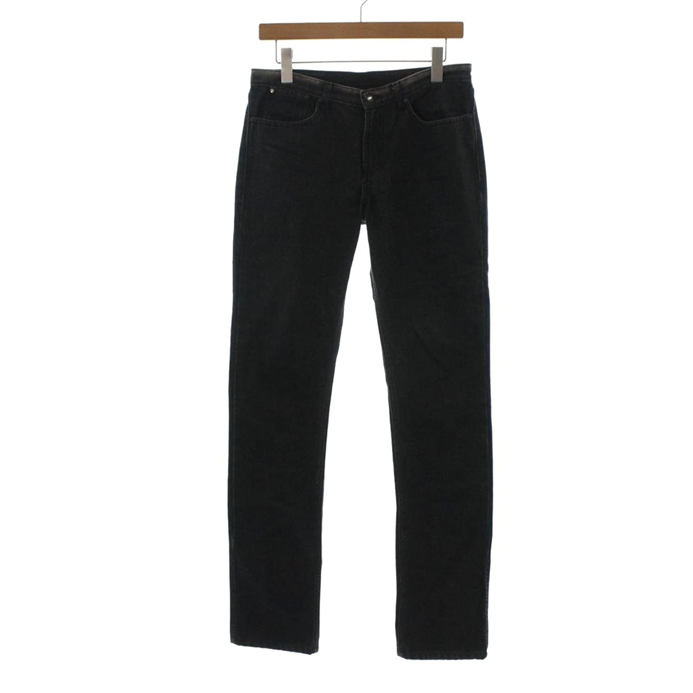(ジバンシー) GIVENCHY メンズ パンツ 中古 B07DXZ5558  -