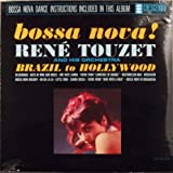 Bossa Nova! Brazil to Hollywood