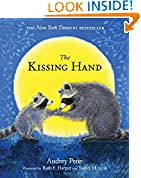 #1: The Kissing Hand (The Kissing Hand Series)