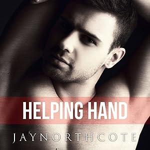 Helping Hand Audiobook