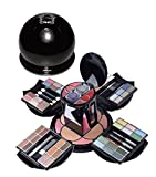 CAMEO Spherical Makeup Kit Collection Mega Color Workshop