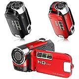Photo : Oguine Handheld 1600 Million 16X 1080P Zoom DV Recording Digital Video Camera Camcorders