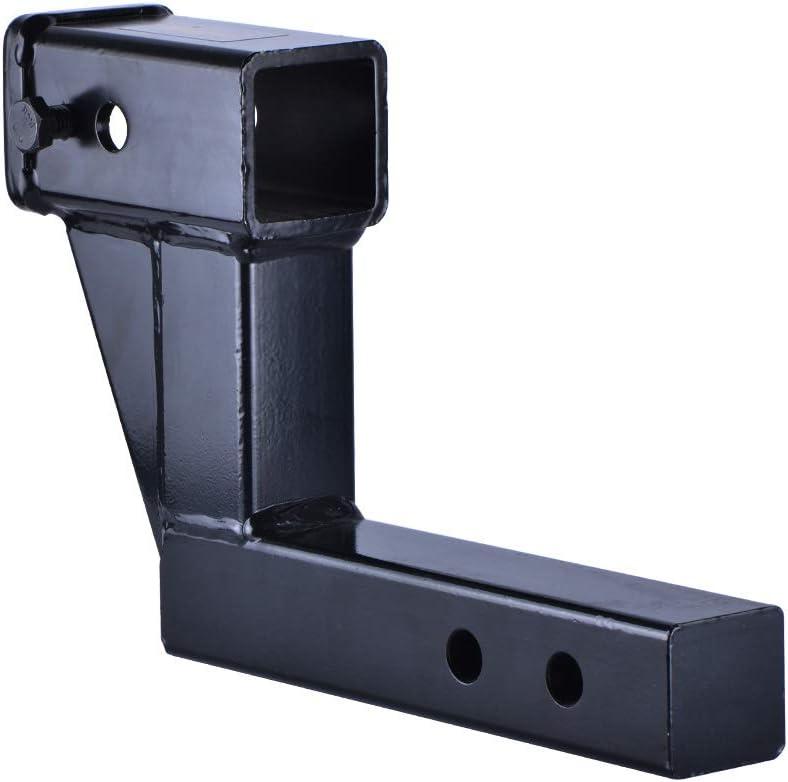 Square Taper JIS Bottom Bracket 68*127mm For Mountain Bike Replace BB-UN26