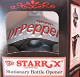 wall bottle opener starr - Drink Dr Pepper Wall Mounted Bottle Opener