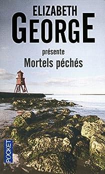Mortels péchés par George