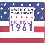 American Music Library - Hits Of 1961