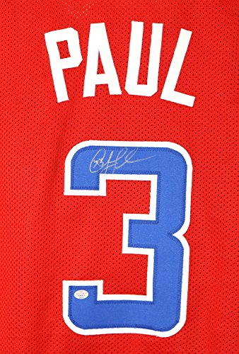 Clippers Customized Jersey Clippers Personalized Jersey
