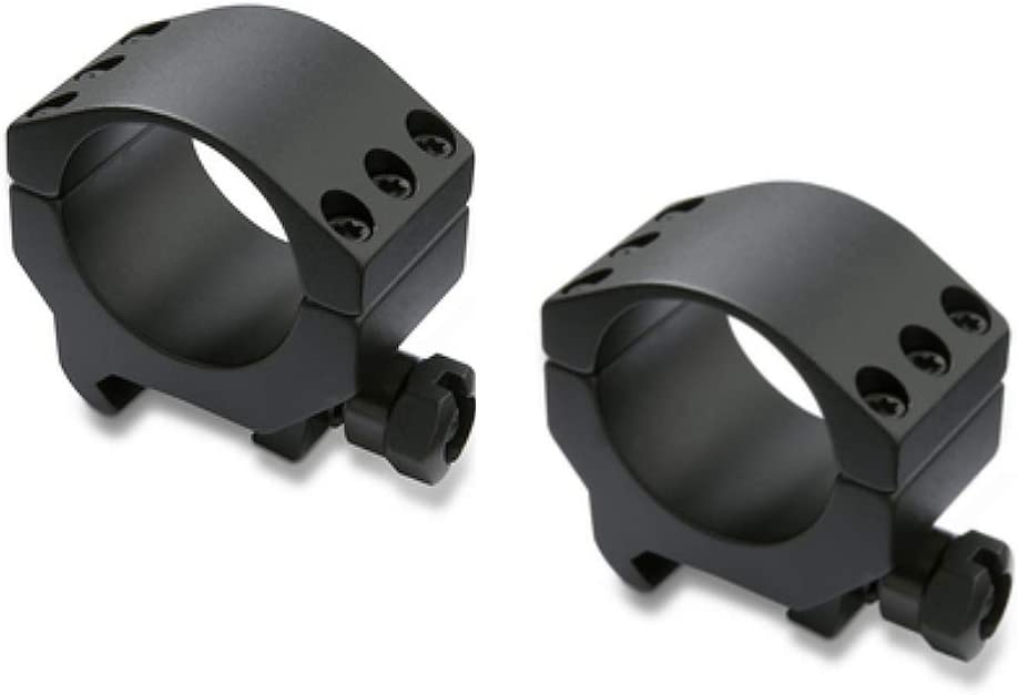Scope mounts for 1911 51XkCCDwQwL._AC_SL1000_