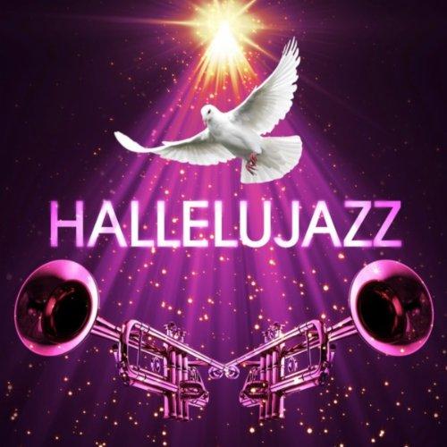 Hallelujazz