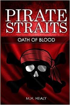 Pirate Straits: Oath of Blood
