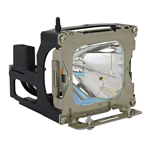 03a Projector Replacement Lamp - 8