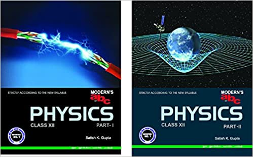 Buy mod abc of physics class 12 part i part ii set of 2 books buy mod abc of physics class 12 part i part ii set of 2 books book online at low prices in india mod abc of physics class 12 part i part fandeluxe Gallery
