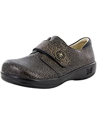 Alegria Womens Joleen Loafers Shoes