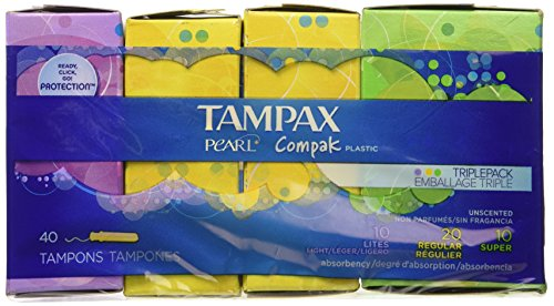 tampax-pearl-compak-plastic-triplepack-with-light-regular-super-absorbencies-unscented-tampons-40-co