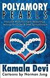 Polyamory Pearls