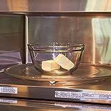 Anchor Hocking Oven Basics Glass Baking