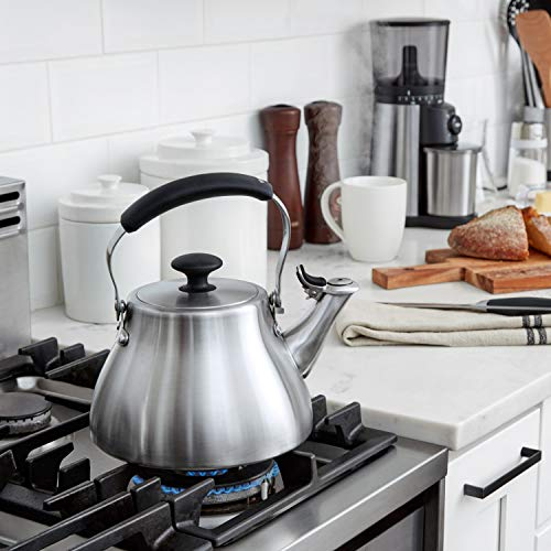 OXO BREW Classic Tea Kettle by OXO (Image #4)
