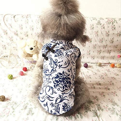 Costume - Abrigo para Perros, Disfraz de Gato, Ropa para Mascotas ...
