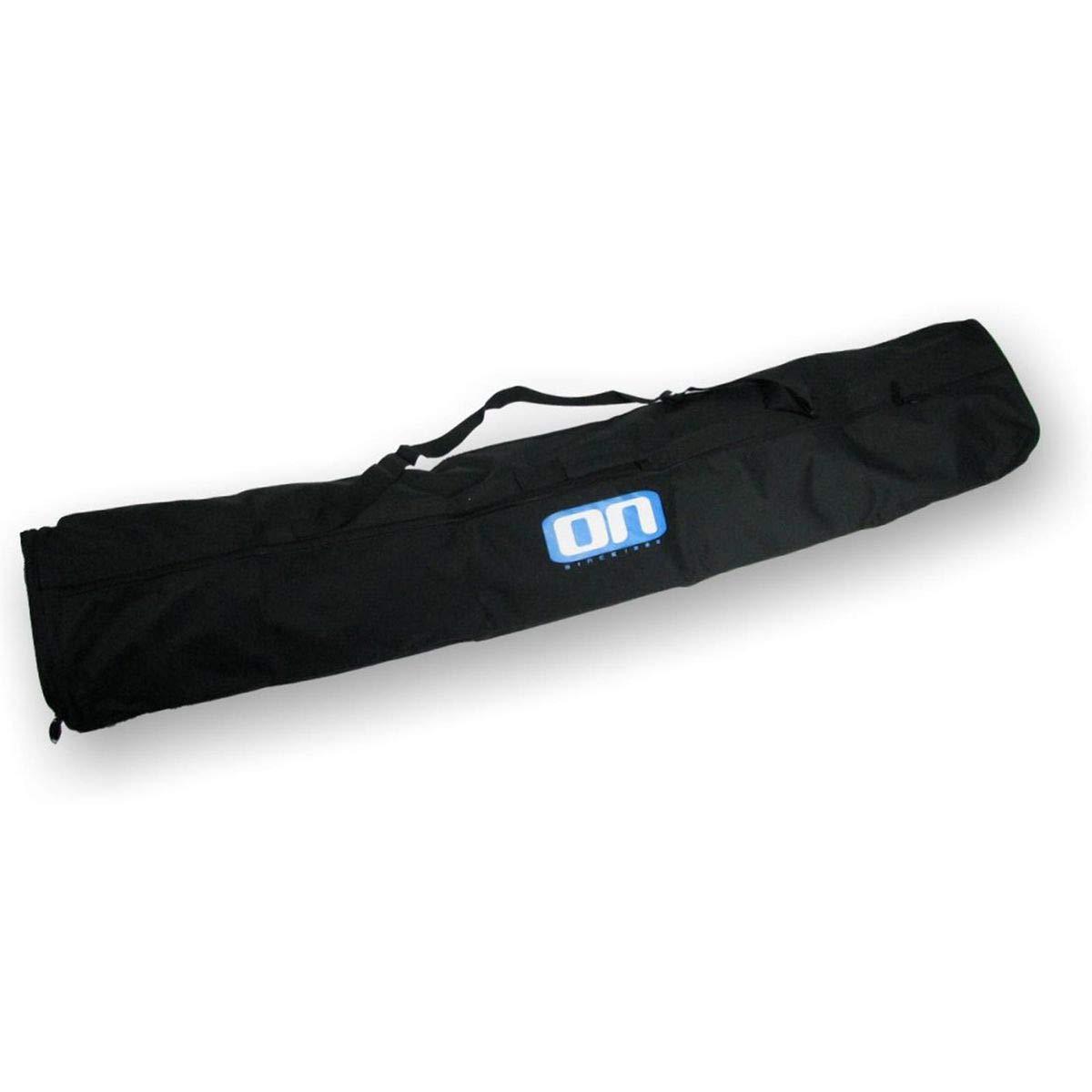 ON Ski Tasche Extender Cover 170-195x24x15cm vario Bag