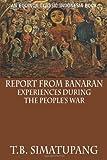 Report from Banaran, T. B. Simatupang, 6028397555