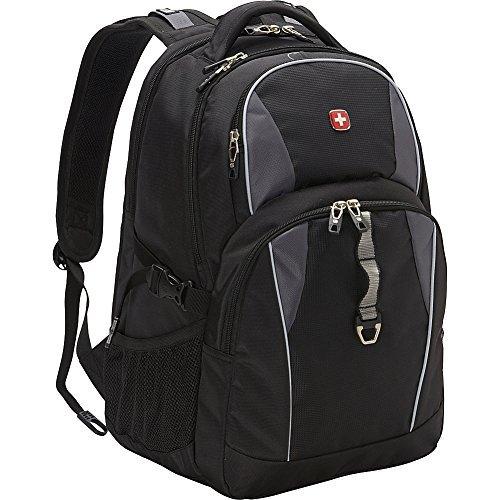 swissgear-travel-gear-185-inch-laptop-backpack-6681