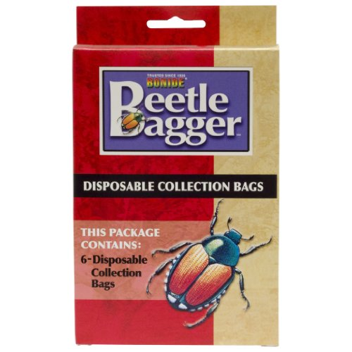 bonide-1971-japanese-beetle-bagger-trap-bag-pack-of-6