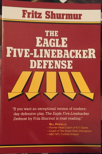 The Eagle Five-Linebacker Defense