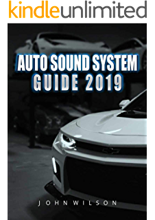 Car Sound System Installation Guide Made Easy Selected Tips Hawke Brian Ebook Amazon Com