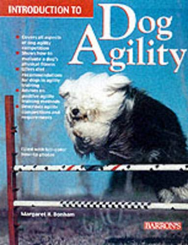 Introduction-to-Dog-Agility