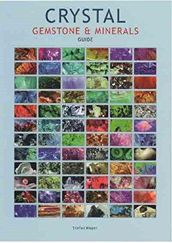 gem chart - 4