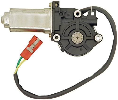 - Dorman 742-311 Window Lift Motor