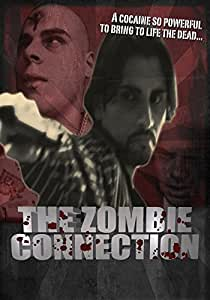 The Zombie Connection