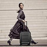 Victorinox Spectra 2.0 Hardside Spinner Suitcase