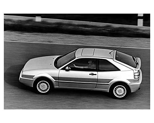 Autolite  Volkswagen