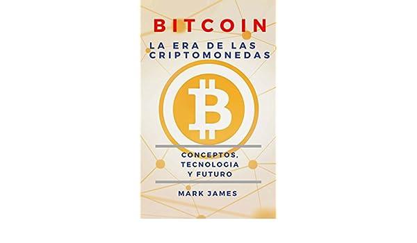 Amazon.com: Bitcoin La Era de la Criptodivisa: Guia Para ...
