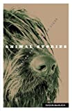 img - for Animal Stories: Narrating across Species Lines (Posthumanities) book / textbook / text book