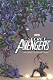 Secret Avengers by Rick Remender - Volume 3