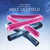 Two Sides: Very Best of by Mike Oldfield (2012-09-12)