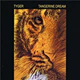 Tyger by Esoteric