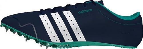 buy online ee2db e84c3 Adidas Adizero Prime Scarpe Chiodate da Corsa - SS16-38
