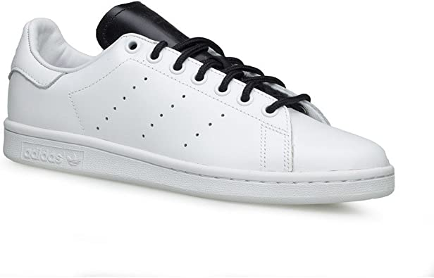 Adidas - Stan Smith - S80019: Amazon.ca