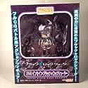 インセイン・ブラック★ロックシューター (ワンダーフェスティバル2012夏限定)